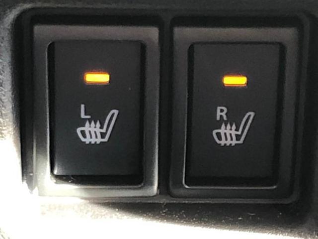 「スズキ」「スペーシアカスタム」「コンパクトカー」「福井県」の中古車11