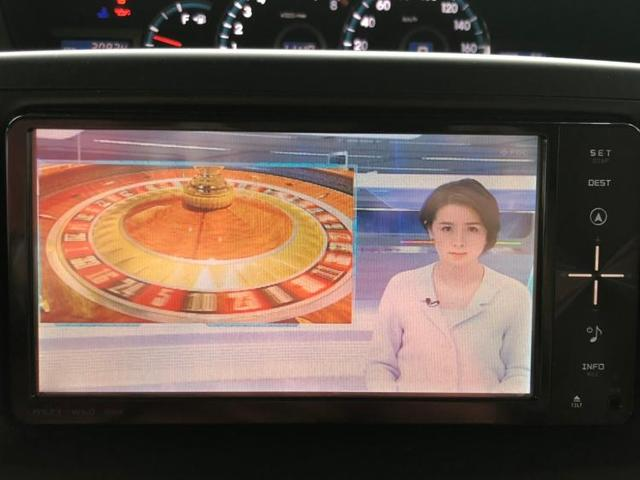 「トヨタ」「ノア」「ミニバン・ワンボックス」「福井県」の中古車9