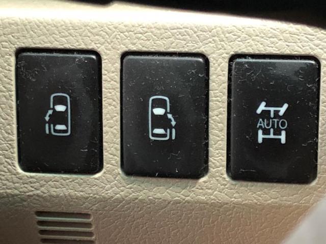 「トヨタ」「ノア」「ミニバン・ワンボックス」「福井県」の中古車13