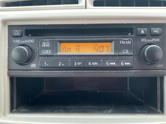 「三菱」「eKワゴン」「コンパクトカー」「福井県」の中古車9