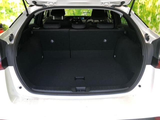 S 4WD トヨタセーフティセンス オートマチックハイビーム(7枚目)