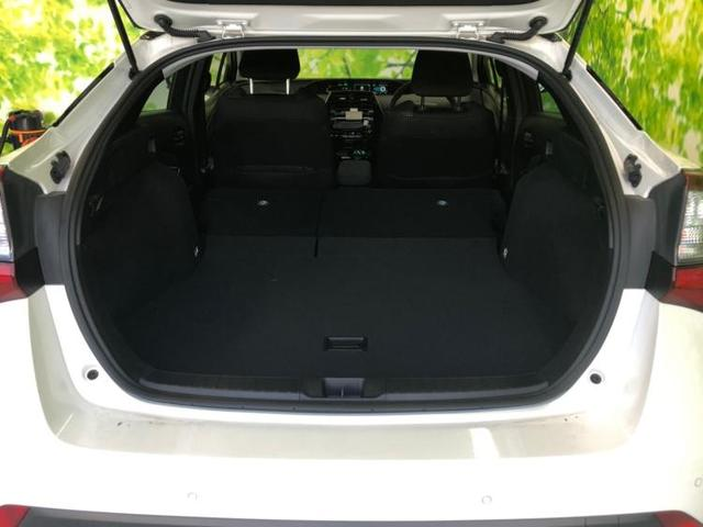 S 4WD トヨタセーフティセンス オートマチックハイビーム(8枚目)