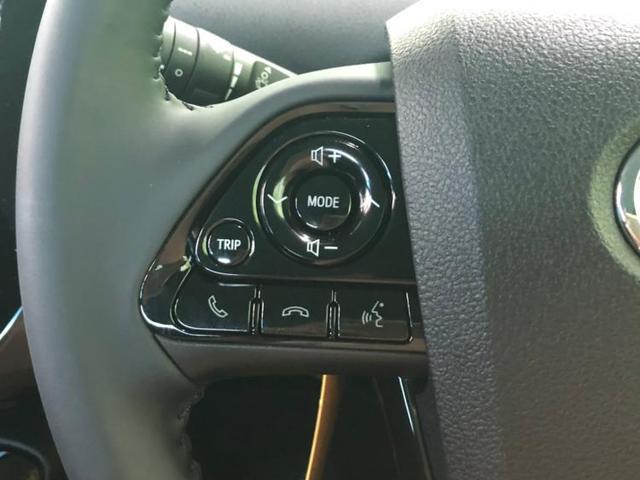 S 4WD トヨタセーフティセンス オートマチックハイビーム(10枚目)