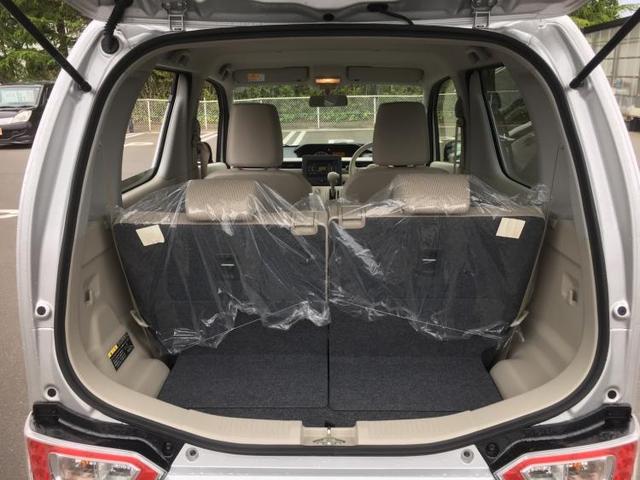 FA 横滑り防止装置 EBD付ABS 盗難防止システム(7枚目)
