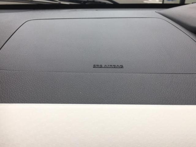 FA 横滑り防止装置 EBD付ABS 盗難防止システム(16枚目)