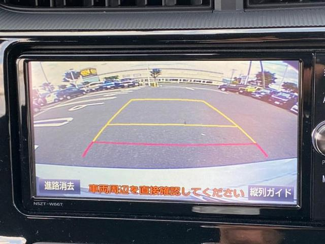 「トヨタ」「アクア」「コンパクトカー」「福井県」の中古車10