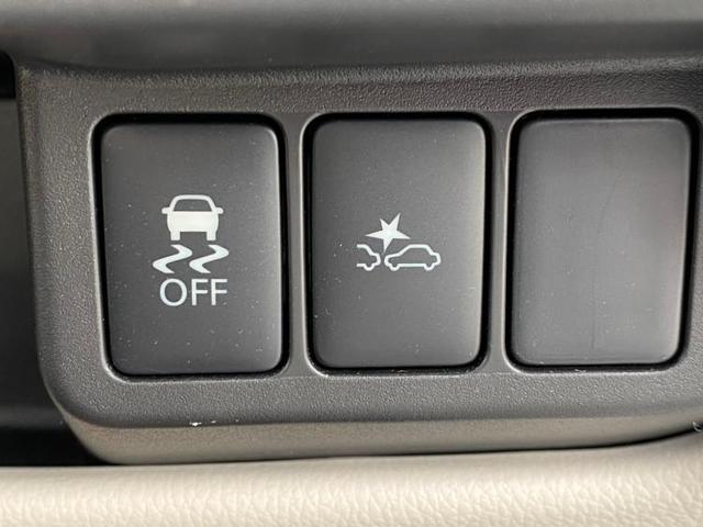 X アルミホイール社外アイドリングストップエンジンスタートボタンキーレスオートエアコンベンチシート2列目シート形状可倒式シートワンオーナー取扱説明書・保証書ユーザー買取車エアバッグ(14枚目)