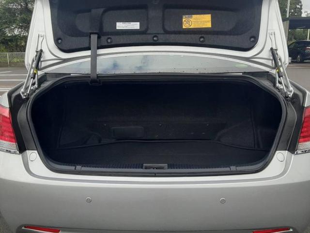 ロイヤルサルーン AWヘッドランプHIDアイドリングストップパワーウインドウキーレスオートエアコンシートヒーター前席パワーシートフロント両席パワステ1オーナー取扱説明書・保証書 EBD付ABS(8枚目)
