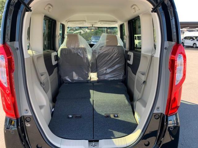 G・Lホンダセンシング 修復歴無 横滑り防止装置 盗難防止システム ETC 電動スライドドア エアバッグ 運転席 エアバッグ 助手席 EBD付ABS FF ヘッドランプ LED キーレス(8枚目)