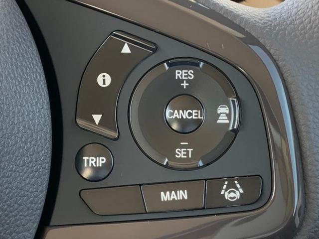 G・Lホンダセンシング 修復歴無 横滑り防止装置 盗難防止システム ETC 電動スライドドア エアバッグ 運転席 エアバッグ 助手席 EBD付ABS FF ヘッドランプ LED キーレス(12枚目)