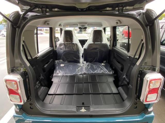 ハイブリッドG 修復歴無 衝突被害軽減ブレーキ 横滑り防止装置 盗難防止システム エアバッグ 運転席 エアバッグ 助手席 EBD付ABS 4WD シートヒーター 前席 オートライト(8枚目)