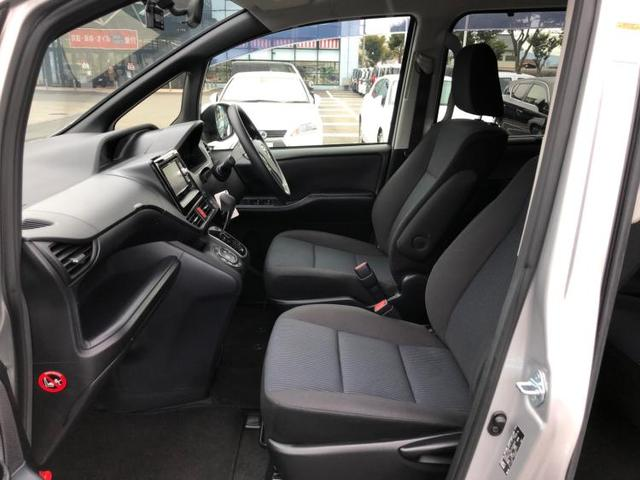 X 修復歴無 横滑り防止装置 エアバッグ 運転席 エアバッグ 助手席 EBD付ABS ヘッドランプ LED アイドリングストップ パワーウインドウ キーレス パワーステアリング(5枚目)