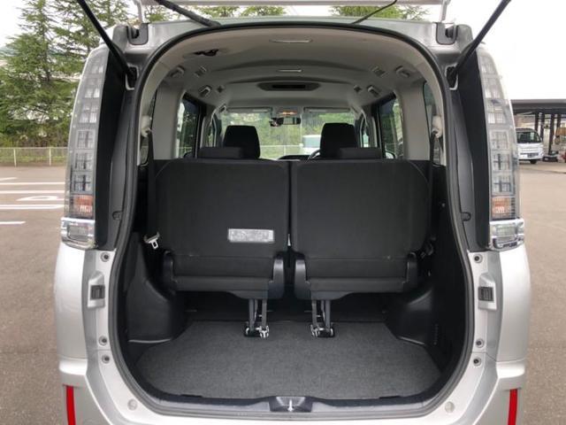 X 修復歴無 横滑り防止装置 エアバッグ 運転席 エアバッグ 助手席 EBD付ABS ヘッドランプ LED アイドリングストップ パワーウインドウ キーレス パワーステアリング(7枚目)