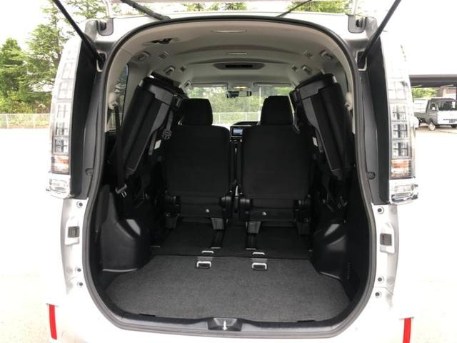 X 修復歴無 横滑り防止装置 エアバッグ 運転席 エアバッグ 助手席 EBD付ABS ヘッドランプ LED アイドリングストップ パワーウインドウ キーレス パワーステアリング(8枚目)