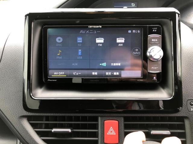 X 修復歴無 横滑り防止装置 エアバッグ 運転席 エアバッグ 助手席 EBD付ABS ヘッドランプ LED アイドリングストップ パワーウインドウ キーレス パワーステアリング(9枚目)