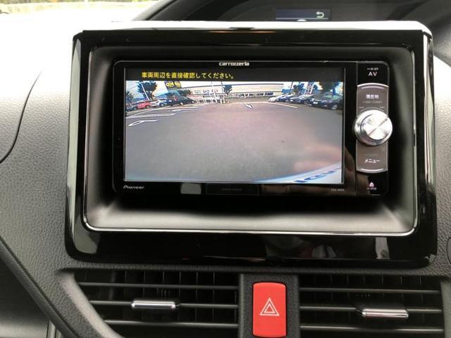 X 修復歴無 横滑り防止装置 エアバッグ 運転席 エアバッグ 助手席 EBD付ABS ヘッドランプ LED アイドリングストップ パワーウインドウ キーレス パワーステアリング(10枚目)