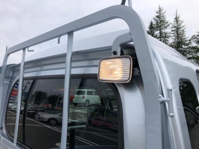 ジャンボSAIIIt 修復歴無 衝突安全装置 車線逸脱防止支援システム 横滑り防止装置 エアバッグ 4WD ヘッドランプ LED キーレス パワーステアリング(10枚目)