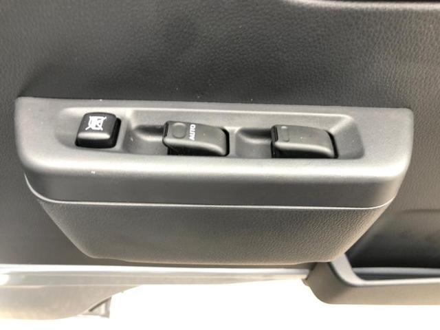 ジャンボSAIIIt 修復歴無 衝突安全装置 車線逸脱防止支援システム 横滑り防止装置 エアバッグ 4WD ヘッドランプ LED キーレス パワーステアリング(11枚目)