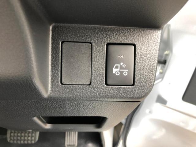 ジャンボSAIIIt 修復歴無 衝突安全装置 車線逸脱防止支援システム 横滑り防止装置 エアバッグ 4WD ヘッドランプ LED キーレス パワーステアリング(16枚目)