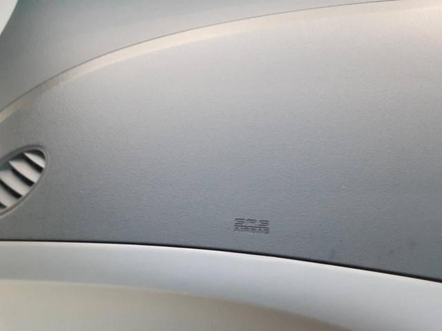 13G・スマートセレクション 修復歴無 盗難防止システム ETC 純正 7インチ ナビ エアバッグ 運転席 エアバッグ 助手席 EBD付ABS FF パワーウインドウ キーレス パワーステアリング(17枚目)