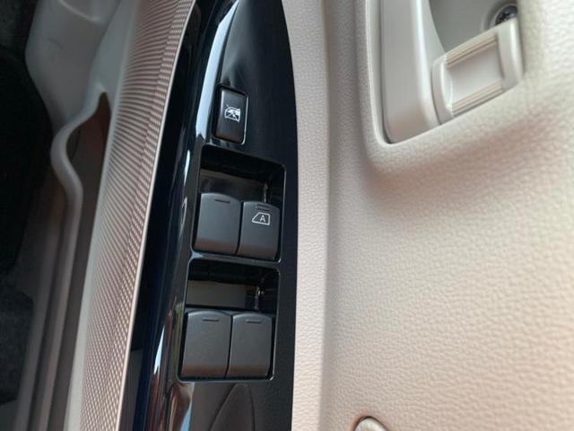 S 修復歴無 衝突被害軽減ブレーキ 禁煙車 FF セキュリティアラーム デュアルエアバック EBD付ABS アイドリングストップ パワーウインドウ パワーステアリング マニュアルエアコン(12枚目)