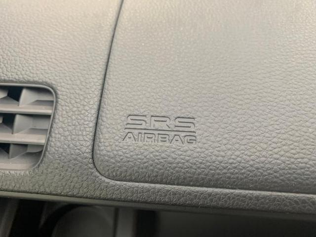 G・ホンダセンシング 盗難防止装置 修復歴無 キーレス エアバッグ  衝突被害軽減ブレーキ 車線逸脱防止支援システム 衝突安全ボディ ヘッドライトレベライザー EBD付ABS 横滑り防止装置 アイドリングストップ(17枚目)