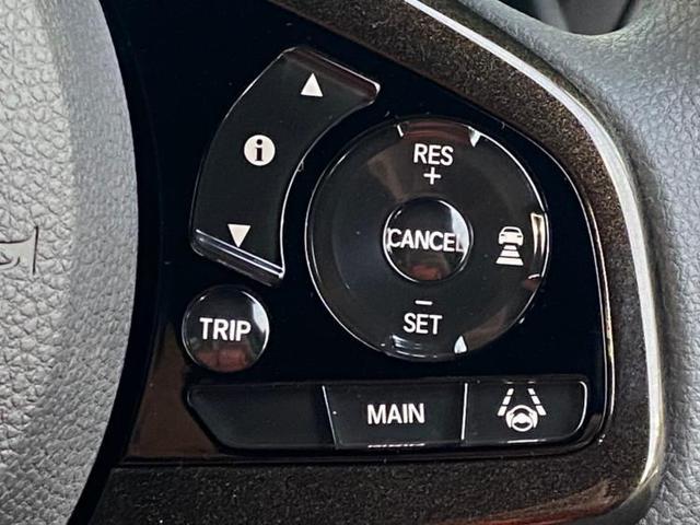 G・Lホンダセンシング 両電/ナビ装着PKG アダプティブクルーズコントロール  両側電動スライド LEDヘッドランプ ETC 盗難防止装置 アイドリングストップ(12枚目)