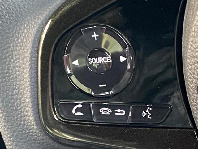 G・Lホンダセンシング 両電/ナビ装着PKG アダプティブクルーズコントロール  両側電動スライド LEDヘッドランプ ETC 盗難防止装置 アイドリングストップ(13枚目)