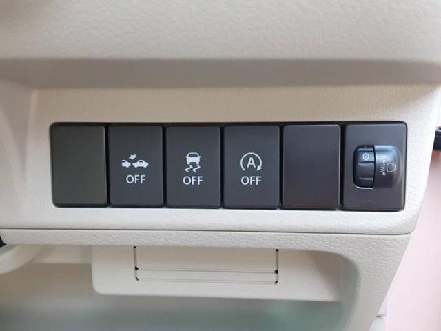 L EBD付ABS/横滑り防止装置/アイドリングストップ/エアバッグ 運転席/エアバッグ 助手席/パワーウインドウ/キーレスエントリー/シートヒーター 前席/パワーステアリング/盗難防止システム(12枚目)