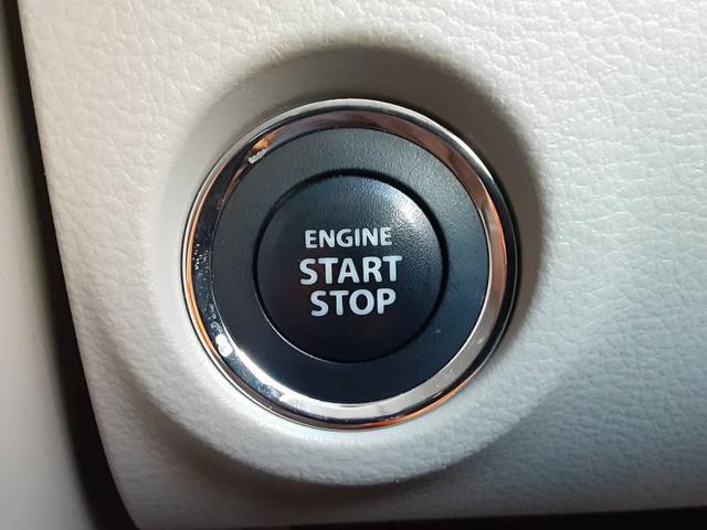 L EBD付ABS/横滑り防止装置/アイドリングストップ/エアバッグ 運転席/エアバッグ 助手席/パワーウインドウ/キーレスエントリー/シートヒーター 前席/パワーステアリング/盗難防止システム(14枚目)