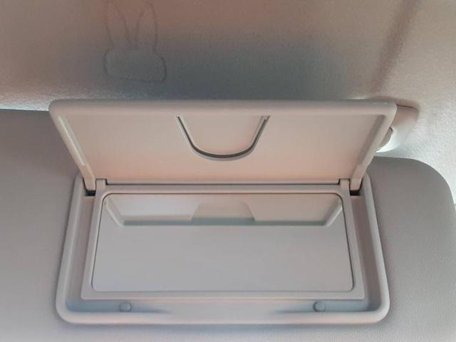 L EBD付ABS/横滑り防止装置/アイドリングストップ/エアバッグ 運転席/エアバッグ 助手席/パワーウインドウ/キーレスエントリー/シートヒーター 前席/パワーステアリング/盗難防止システム(15枚目)