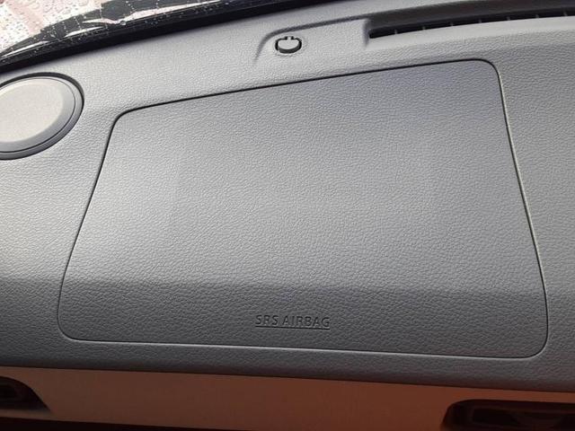 L EBD付ABS/横滑り防止装置/アイドリングストップ/エアバッグ 運転席/エアバッグ 助手席/パワーウインドウ/キーレスエントリー/シートヒーター 前席/パワーステアリング/盗難防止システム(17枚目)