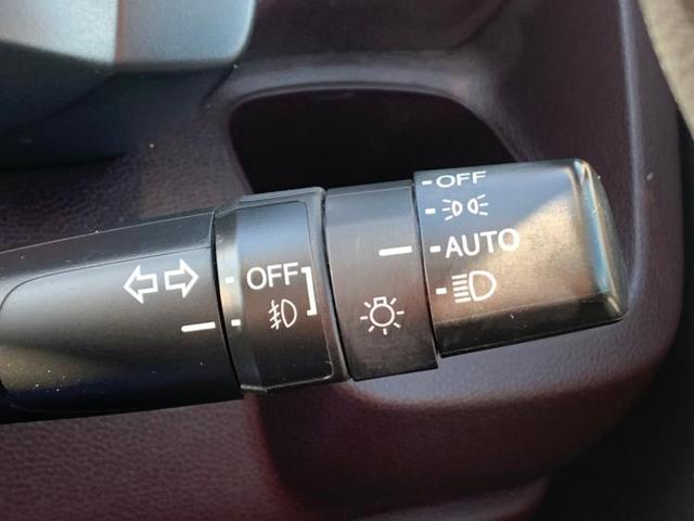 G 純正 7インチ メモリーナビ/ヘッドランプ HID/ETC/EBD付ABS/横滑り防止装置/アイドリングストップ/TV/エアバッグ 運転席/エアバッグ 助手席/アルミホイール/パワーウインドウ 記録簿(13枚目)