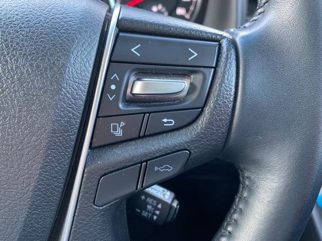 Z 純正 10インチ メモリーナビ/フリップダウンモニター/パーキングアシスト バックガイド/ヘッドランプ LED/ETC/EBD付ABS/横滑り防止装置/アイドリングストップ LEDヘッドランプ(15枚目)