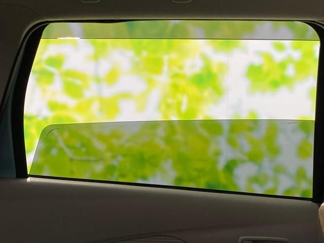 X パーキングアシスト バックガイド/EBD付ABS/アイドリングストップ/フロントモニター/サイドモニター/バックモニター/エアバッグ 運転席/エアバッグ 助手席/アルミホイール バックカメラ 記録簿(18枚目)