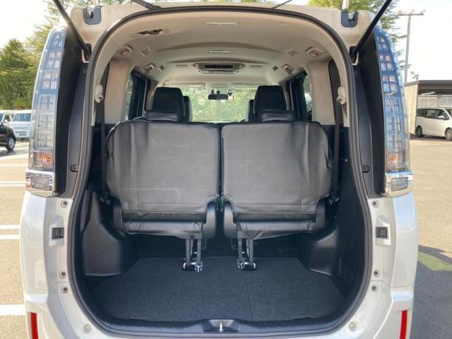 ハイブリッドV 社外 10インチ メモリーナビ/フリップダウンモニター 社外 11.4インチ/ヘッドランプ HID/ETC/EBD付ABS/横滑り防止装置/アイドリングストップ/エアバッグ 運転席 両側電動スライド(7枚目)