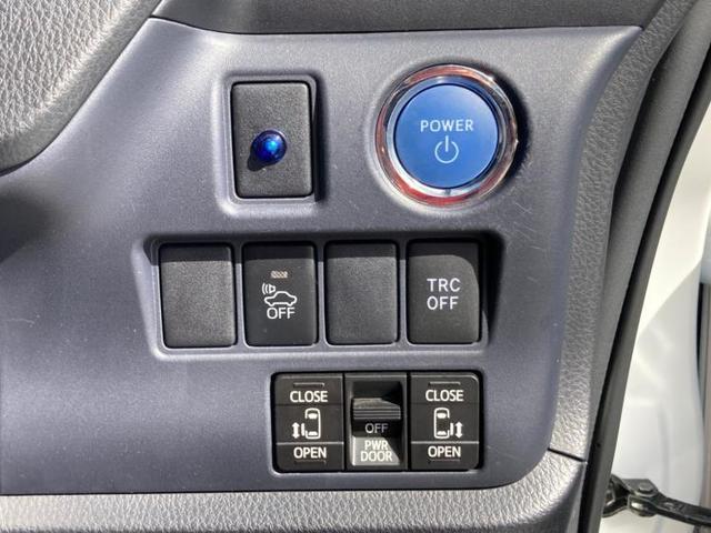 ハイブリッドV 社外 10インチ メモリーナビ/フリップダウンモニター 社外 11.4インチ/ヘッドランプ HID/ETC/EBD付ABS/横滑り防止装置/アイドリングストップ/エアバッグ 運転席 両側電動スライド(13枚目)