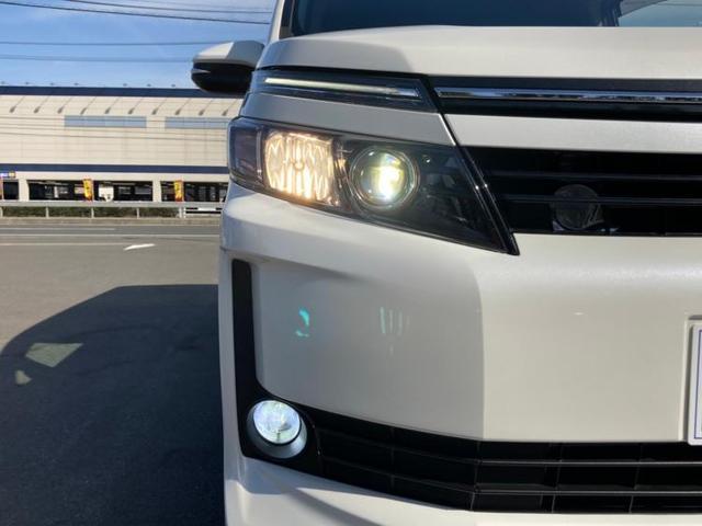 ハイブリッドV 社外 10インチ メモリーナビ/フリップダウンモニター 社外 11.4インチ/ヘッドランプ HID/ETC/EBD付ABS/横滑り防止装置/アイドリングストップ/エアバッグ 運転席 両側電動スライド(14枚目)