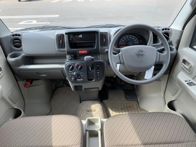 DX GLパッケージ 4WD ETC キーレス 禁煙車 盗難防止装置(4枚目)