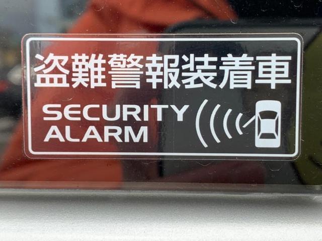DX GLパッケージ 4WD ETC キーレス 禁煙車 盗難防止装置(13枚目)