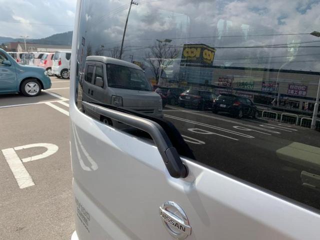 DX GLパッケージ 4WD ETC キーレス 禁煙車 盗難防止装置(16枚目)