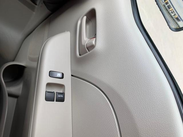 DX GLパッケージ 4WD ETC キーレス 禁煙車 盗難防止装置(17枚目)