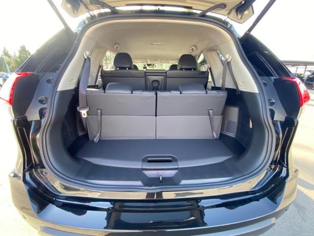 20X 純正 7インチ メモリーナビ/ヘッドランプ LED/ETC/EBD付ABS/横滑り防止装置/アイドリングストップ/TV/エアバッグ 運転席/エアバッグ 助手席/アルミホイール/パワーウインドウ 記録簿(7枚目)