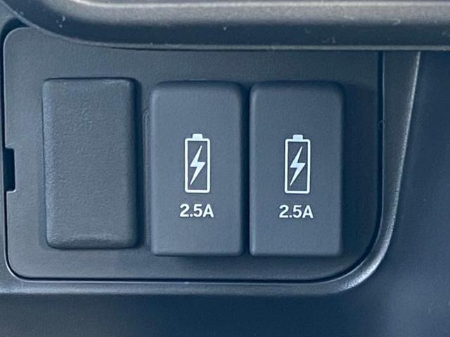 L LED/プッシュスタート/オートスライドドア 衝突被害軽減システム アダプティブクルーズコントロール  LEDヘッドランプ レーンアシスト 片側電動スライド 盗難防止装置(15枚目)