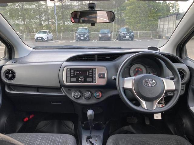 F EBD付ABS/エアバッグ 運転席/エアバッグ 助手席/アルミホイール/パワーウインドウ/キーレスエントリー/パワーステアリング/ワンオーナー/4WD/マニュアルエアコン/取扱説明書・保証書(4枚目)