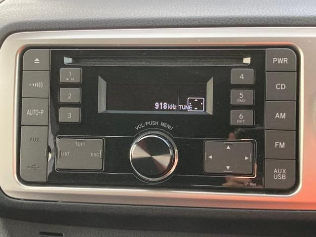 F EBD付ABS/エアバッグ 運転席/エアバッグ 助手席/アルミホイール/パワーウインドウ/キーレスエントリー/パワーステアリング/ワンオーナー/4WD/マニュアルエアコン/取扱説明書・保証書(9枚目)