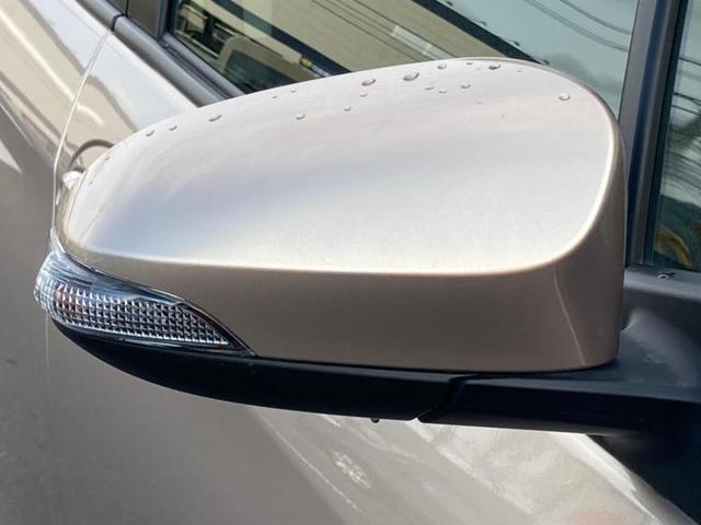 F EBD付ABS/エアバッグ 運転席/エアバッグ 助手席/アルミホイール/パワーウインドウ/キーレスエントリー/パワーステアリング/ワンオーナー/4WD/マニュアルエアコン/取扱説明書・保証書(12枚目)