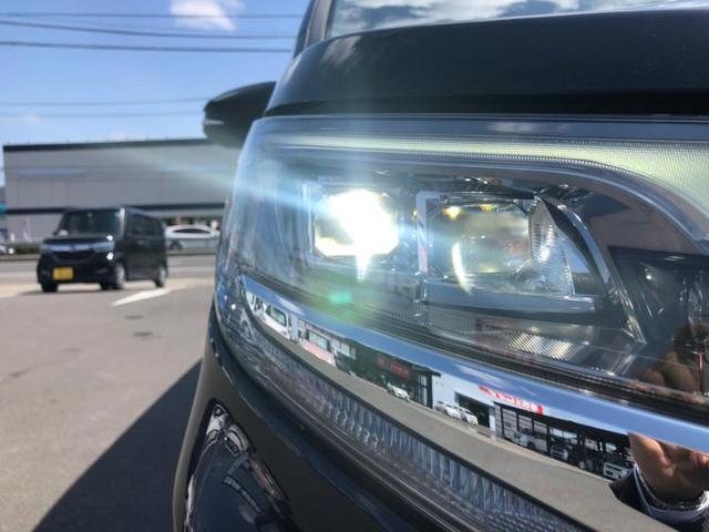 Giプレミアムパッケージ 純正 10インチ メモリーナビ/両側電動スライドドア/シート ハーフレザー/車線逸脱防止支援システム/ヘッドランプ LED/ETC/EBD付ABS/横滑り防止装置/アイドリングストップ/TV 4WD(14枚目)
