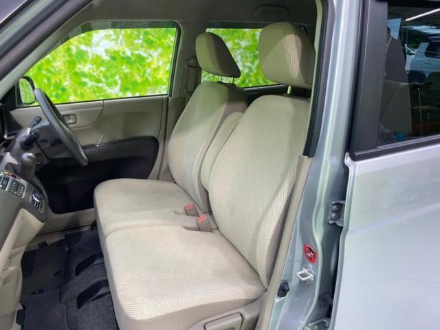G EBD付ABS/横滑り防止装置/アイドリングストップ/エアバッグ 運転席/エアバッグ 助手席/アルミホイール/パワーウインドウ/キーレスエントリー/オートエアコン/パワーステアリング/盗難防止システム(6枚目)