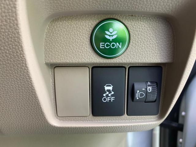 G EBD付ABS/横滑り防止装置/アイドリングストップ/エアバッグ 運転席/エアバッグ 助手席/アルミホイール/パワーウインドウ/キーレスエントリー/オートエアコン/パワーステアリング/盗難防止システム(13枚目)